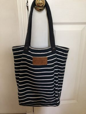 Abercrombie & Fitch Tote Bag for Sale in Sacramento, CA