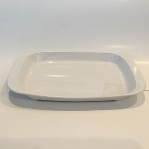 Corningware Microwave Browning Grill for Sale in Horseshoe Beach, FL