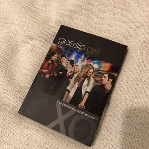 Gossip Girl Season 1 for Sale in Paramount, CA
