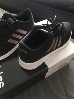 Adidas new 7/12 for Sale in Ontario, CA