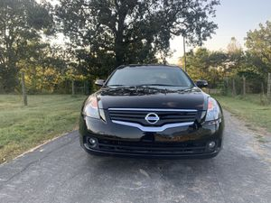 Nissan Altima for Sale in Lexington, KY