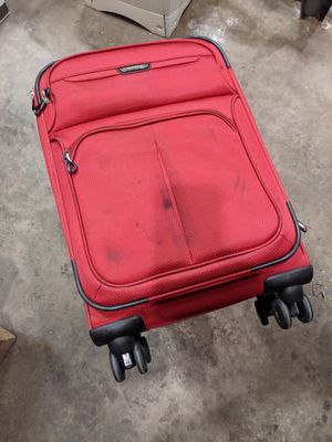Ricardo Zero Gravity Carry-On Luggage for Sale in Diamond Bar, CA