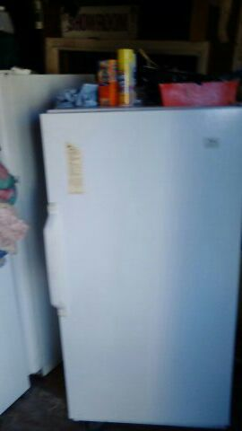 Chest Freezer for Sale in Baltimore, MD
