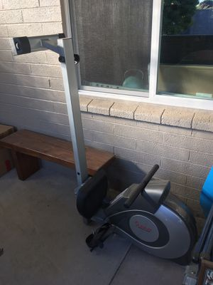 Row Machine for Sale in Phoenix, AZ