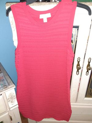 Michael Kors Women's Dress for Sale in Kyle, TX