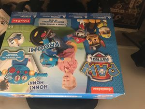 PAW Patrol Bike age 2to6 for Sale in Virginia Beach, VA