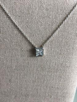 Pandora necklace for Sale in Huntington Beach,  CA