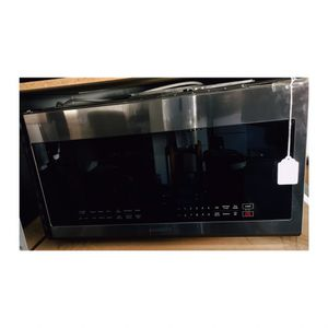 Samsung Microwave for Sale in San Luis Obispo, CA