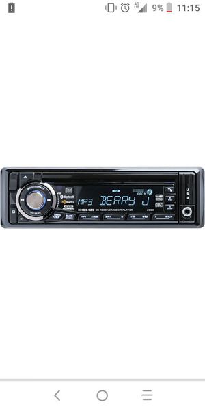 Dual head unit for Sale in Winslow, AR