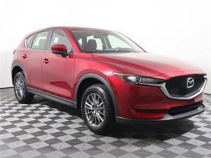 2017 Mazda CX-5 for Sale in Orlando, FL