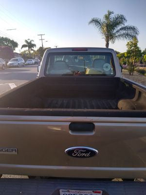 2006 Ford Ranger for Sale in National City, CA