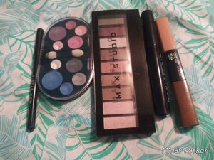 Makeup for Sale in Tyler, TX