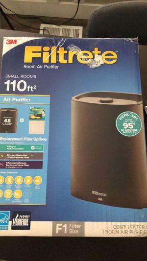 3M Air Filter for Sale in Grand Rapids, MI