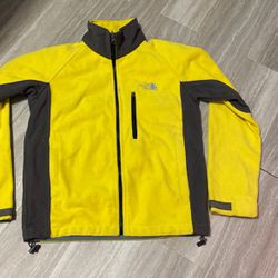 Lightly Worn North Face Jacket for Sale in Yakima,  WA