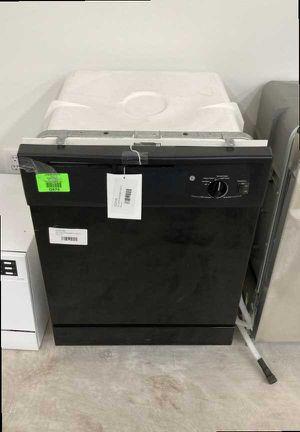 GE🧼Dishwasher 🧼 GSD2100v50bb Z5DO for Sale in Dallas, TX