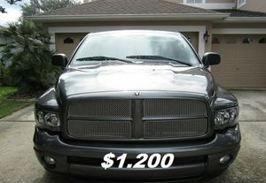 🎁($1,2OO)🍁FOR SALE 2004 Dodge Ram 1500 for Sale in Columbus, GA
