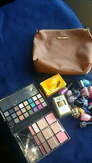 Beauty Bag!! for Sale in Tacoma, WA