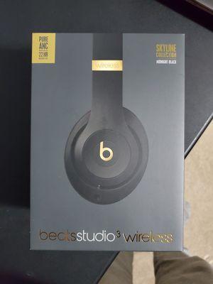 Beats studios 3 for Sale in Glen Ellyn, IL