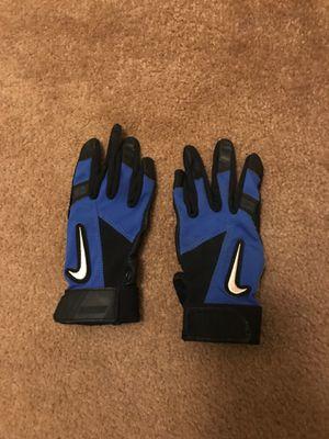 Nike Youth Baseball/Softball Gloves for Sale in Ellenwood, GA