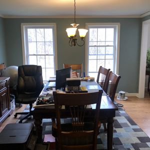 Ceiling Light For Sale! for Sale in Lowell, MA