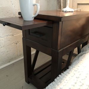 Nightstands / End tables for Sale in Miami, FL
