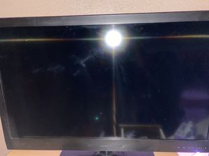 Insignia tv for Sale in Fontana, CA