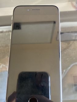 *New IPhone 6 Space Gray 64 gb *UNLOCKED* for Sale in La Vergne,  TN