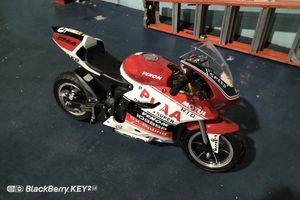 Brand New 2020 90cc Pocket Rocket for Sale in New Windsor, NY