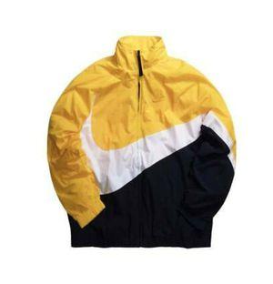 Nike Jacket for Sale in Carrollton, TX