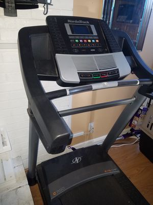 Nordic Track Treadmill for Sale in Hayward, CA