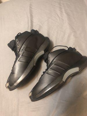 Sneakers for Sale in Alexandria, VA