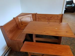 Kitchen table for Sale in Millington, MD