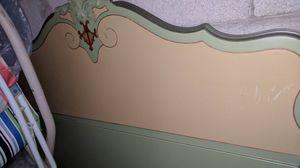 Antique bedroom set for Sale in Nashville, TN