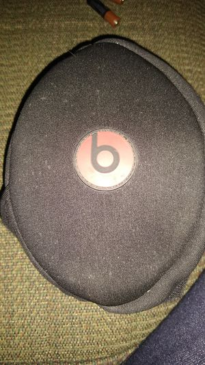 Beats studio headphones for Sale in Thornton, CO