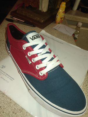 Vans for Sale in CORP CHRISTI, TX