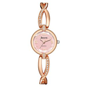 Women Watch BRAND NEW Wa0216 for Sale in Hudson, FL
