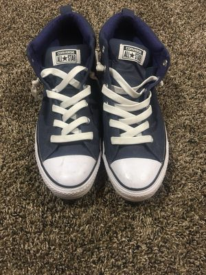CONVERSE ALL-STAR for Sale in Salt Lake City, UT