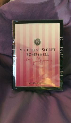 Victoria secret for Sale in Bell Gardens, CA