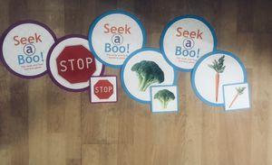 Preschool toys for Sale in Paterson, NJ