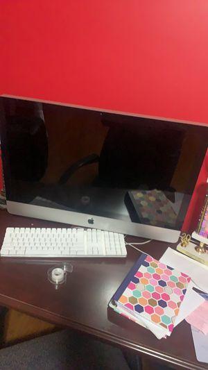 iMac 2009 for Sale in Bristol, CT