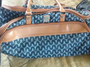 Lancetti duffle bag for Sale in Los Angeles, CA