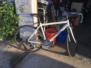 Specialized Allez sport for Sale in Palmdale, CA