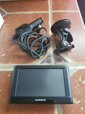 Garmin GPS for Sale in Belle Isle, FL