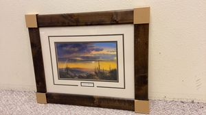 Environment paintings for Sale in Gilbert, AZ