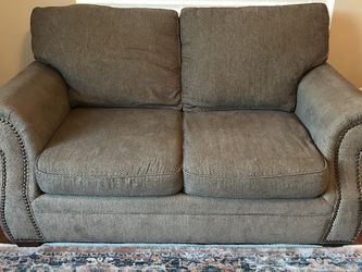 Couch for Sale in Wenatchee,  WA