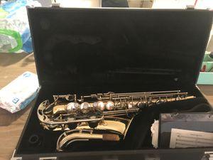 Yamaha Alto Saxophone for Sale in Bay Lake, FL