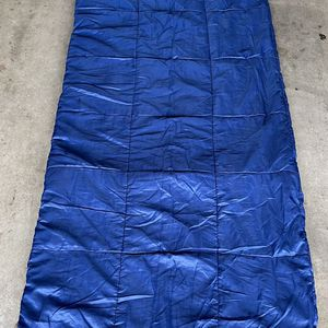 Kelty Sleeping Bag for Sale in Salem, OR