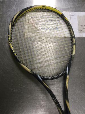 Radical Tennis Racket for Sale in Matawan, NJ