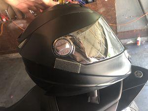 Motorcycle helmet for Sale in South Gate, CA