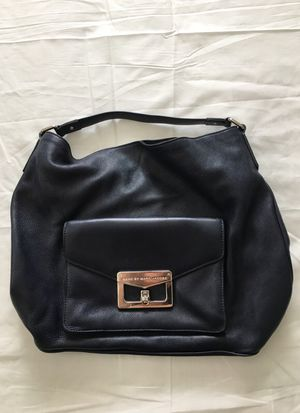 Authentic Marc by Marc Jacobs purse hobo bag for Sale in Denver, CO